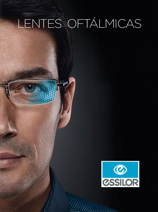 lentes-oftalmicas