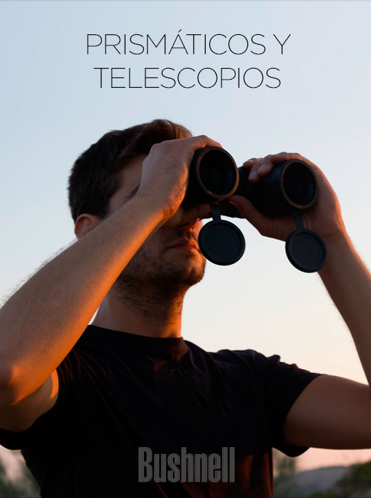 prismaticos-y-telescopios