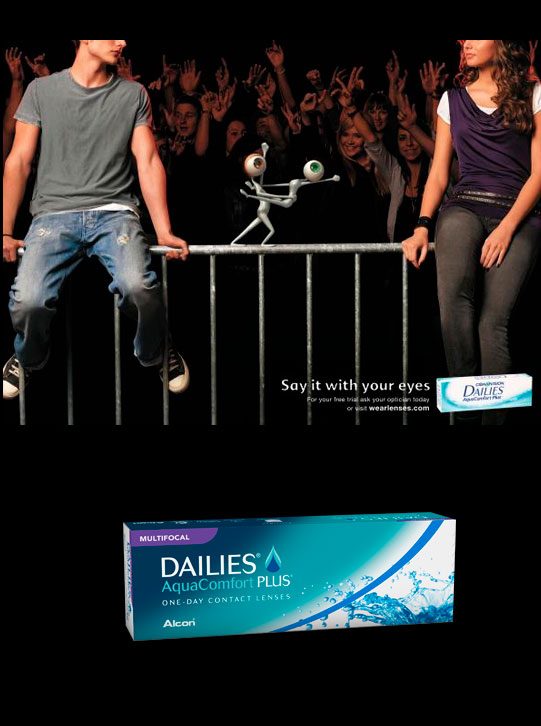 dailies-aquaconfort-plus-multifocal