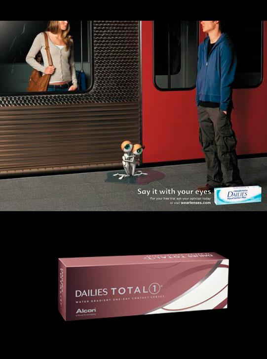 dailies-total