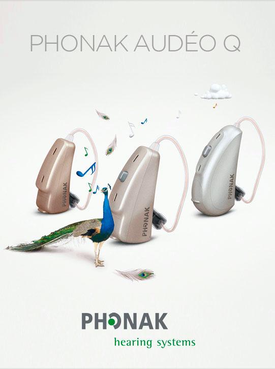 phonakaudeoq