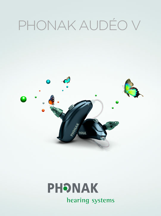 phonakaudeov
