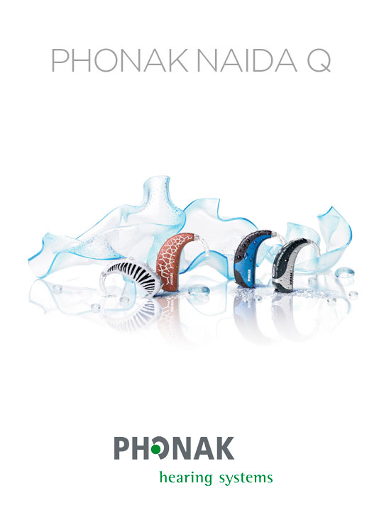 phonaknaidaq