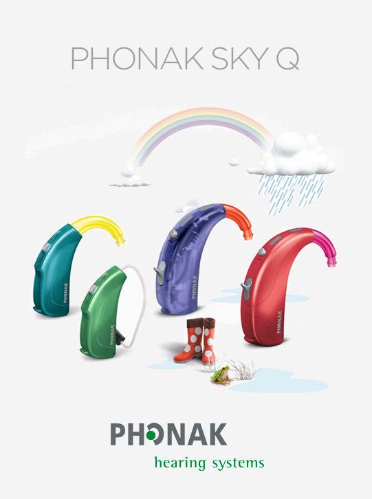 phonakskyq