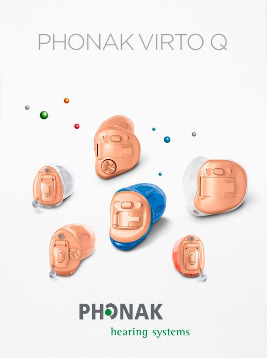 phonakvirtoq