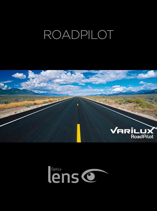 roadpilot